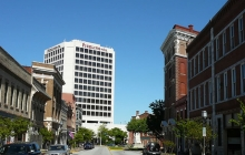 downtown-macon-2-640x424