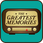 The Greatest Memories