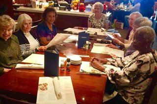 ladies-lunch-out-1-640x426